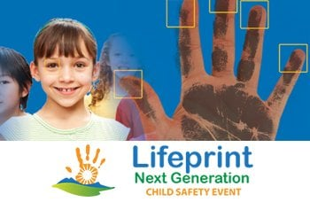 Dna lifeprint