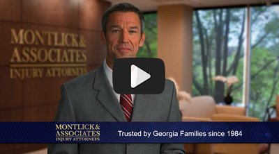 What our Atlanta personal injury clients are saying.