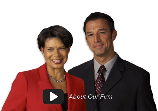 About our Atlanta personal injury lawyers