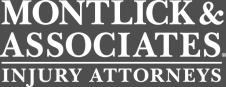 Personal injury and accident attorneys serving Atlanta, Georgia.