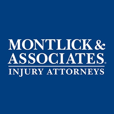 Personal Injury Law Blog By Montlick & Associates