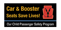 Child Passenger Safety Program
