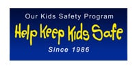 Help Keep Kids Safe