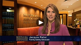 Montlick LifePrint Video