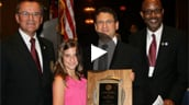 Montlick & Associates Named 2011 Most Patriotic Business