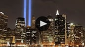 Montlick & Associates Honors America's Heroes on 9/11