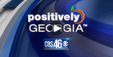 Montlick & Associates Partners with CBS 46 Supporting Their Positively Georgia Program