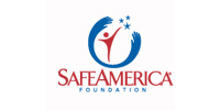 Safe America Foundation