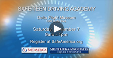 SafeTeen Driving Academy Daily2