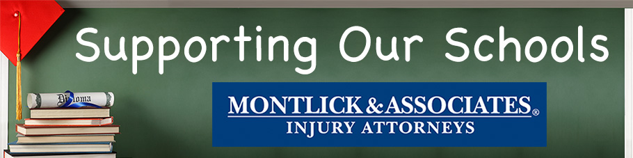 Supporting Our Schools Montlick & Associates